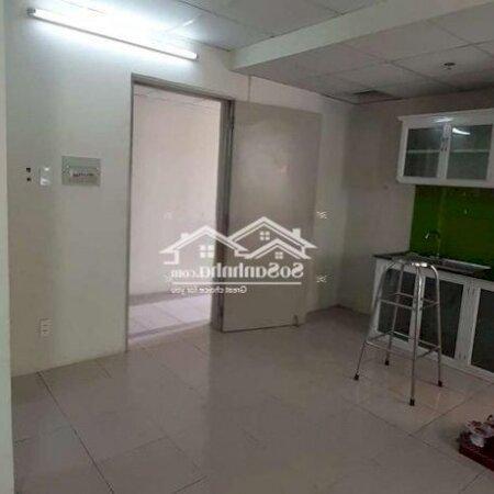 Cho Thuê Căn Hộ Chung Cư 30M² Có Máy Lạnh Ở Vsip1- Ảnh 3