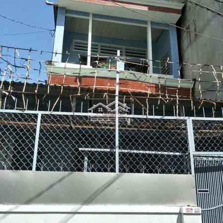 Nhà Nơ Trang Long 5X16 1 Triệu1L 2Pn 2 Vệ Sinhcó Sân Rộng- Ảnh 5