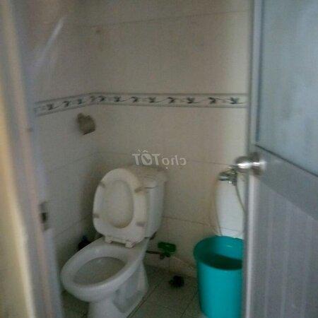 Nhà 1 Trệt 1 Lững 1 Lầu 2- 3 Phòng Ngủđường Xvnt 17- Ảnh 2