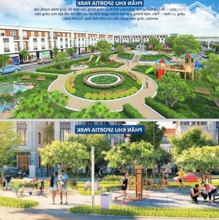 Còn vài suất ngoại giao đất khu đô thị Ân Phú_ Buôn Ma Thuột- Ảnh 4
