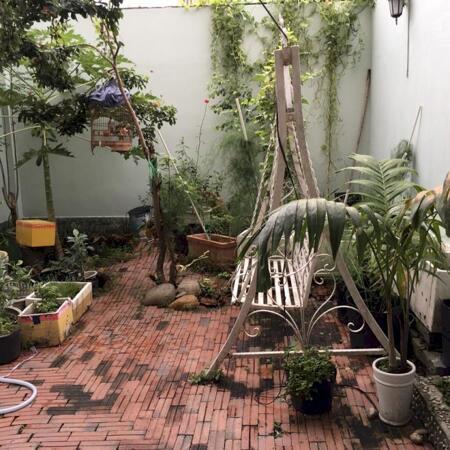 Cần bán nhà số 12 Thạnh Mỹ Lợi, Q.2, Hồ Chí Minh, giá tốt- Ảnh 6