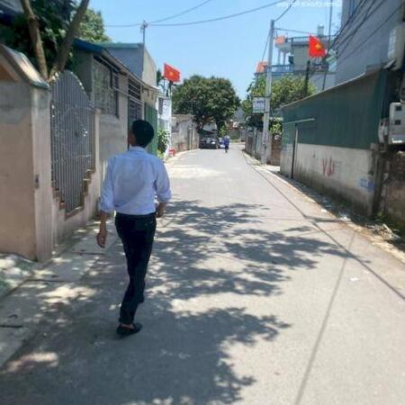 Bán nhanh lô đất Đại Cương sát khu đô thị Đồng Văn- Ảnh 1