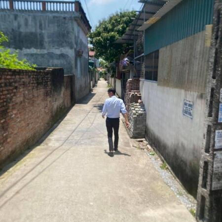 Bán nhanh lô đất Đại Cương sát khu đô thị Đồng Văn- Ảnh 4