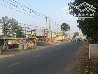 Bán đất tại xã An Viễn huyện Trảng Bom Đồng Nai.- Ảnh 4