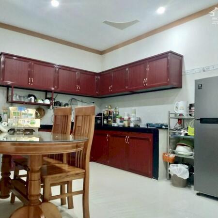 Bán nhà đẹp giá cực sốc  , P .Trảng Dài , Tp Biên Hòa- Ảnh 4