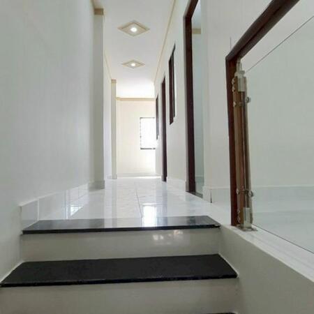 Bán nhà đẹp giá cực sốc  , P .Trảng Dài , Tp Biên Hòa- Ảnh 10