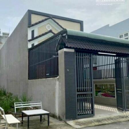 Bán nhà đẹp giá cực sốc  , P .Trảng Dài , Tp Biên Hòa- Ảnh 1