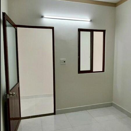 Bán nhà đẹp giá cực sốc  , P .Trảng Dài , Tp Biên Hòa- Ảnh 8