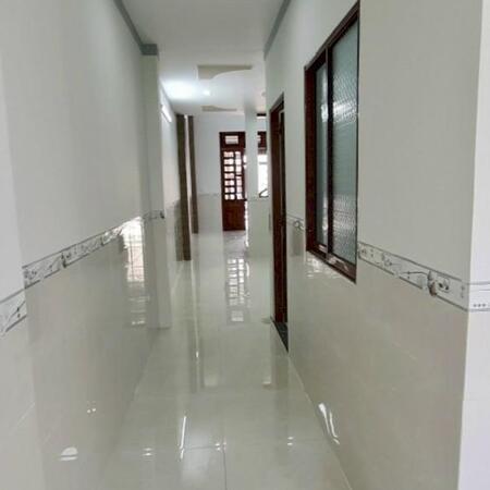 Bán nhà đẹp giá cực sốc  , P .Trảng Dài , Tp Biên Hòa- Ảnh 5
