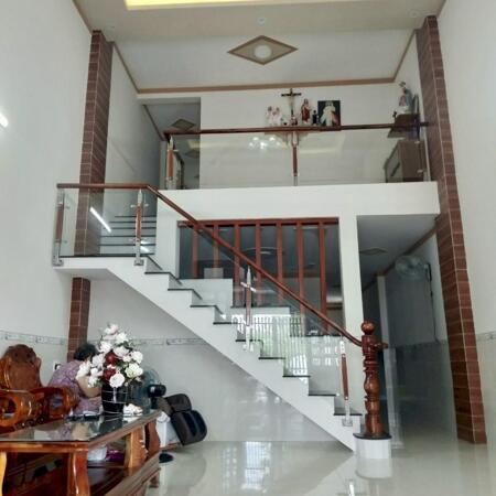 Bán nhà đẹp giá cực sốc  , P .Trảng Dài , Tp Biên Hòa- Ảnh 2