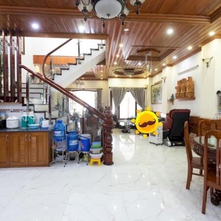 Bán nhà mặt tiền khu Bàn Cờ, TTTP Nha Trang. Ngang 6,2m.  Giá 17,5 Tỷ- Ảnh 4