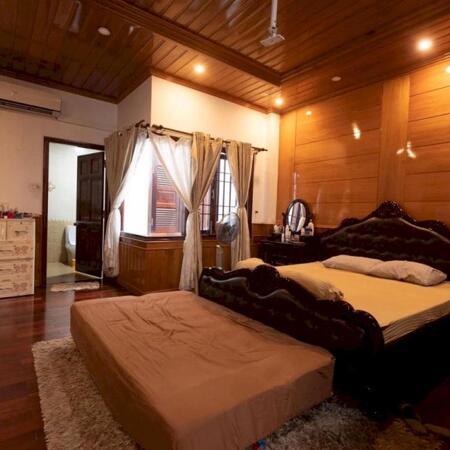 Bán nhà mặt tiền khu Bàn Cờ, TTTP Nha Trang. Ngang 6,2m.  Giá 17,5 Tỷ- Ảnh 3
