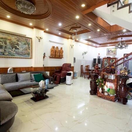 Bán nhà mặt tiền khu Bàn Cờ, TTTP Nha Trang. Ngang 6,2m.  Giá 17,5 Tỷ- Ảnh 2