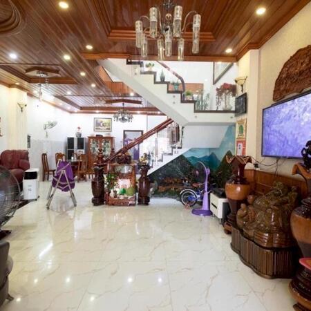Bán nhà mặt tiền khu Bàn Cờ, TTTP Nha Trang. Ngang 6,2m.  Giá 17,5 Tỷ- Ảnh 1