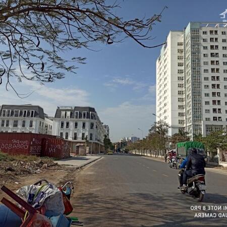 Duy nhất 1 căn Shophoues Hoàng Huy Mall – Lê Chân, Hải Phòng- Ảnh 3