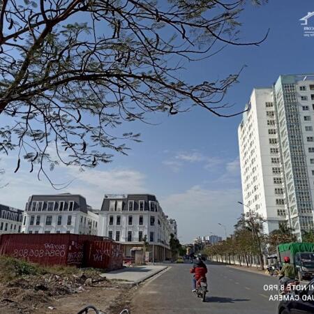 Duy nhất 1 căn Shophoues Hoàng Huy Mall – Lê Chân, Hải Phòng- Ảnh 2