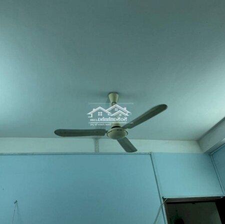 Phòng Trọ Q5 Sạch Sẽ Yên Tĩnh Có Chỗ Để Xe Nấu Ăn- Ảnh 4