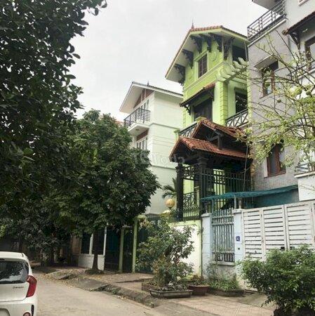 Bán Gấp Nhà Chính Chủ Tại Quận Long Biên, Hà Nội- Ảnh 2