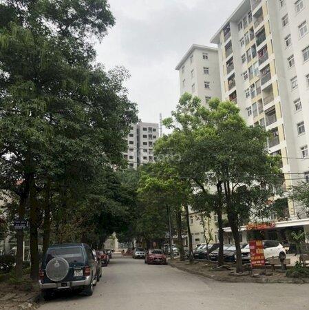 Bán Gấp Nhà Chính Chủ Tại Quận Long Biên, Hà Nội- Ảnh 1