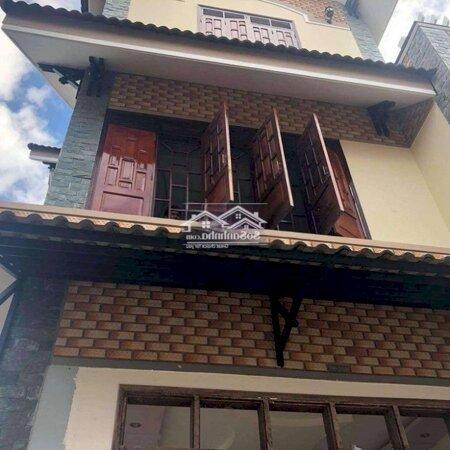 Biệt Thự Ủy Ban Hòa Thuận Cần Bán- Ảnh 1