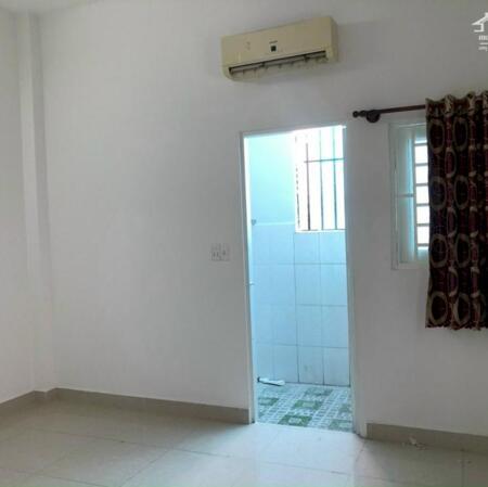 Nhà nội thất cơ bản phường Hiệp Thành q12-hẻm 4m- Ảnh 8