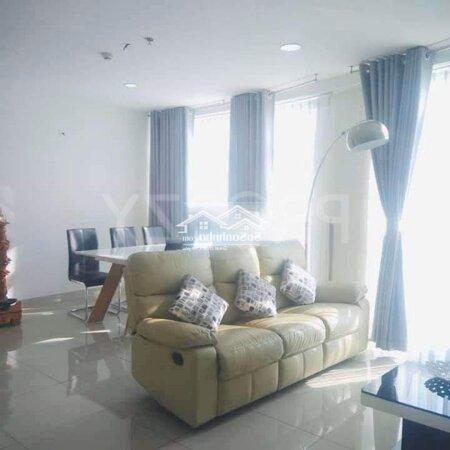 Cho Thuê Căn Hộ Conic Skyway Residence 2 Phòng Ngủ- 7. 5 Triệu- Ảnh 4