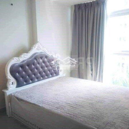 Cho Thuê Căn Hộ Conic Skyway Residence 2 Phòng Ngủ- 7. 5 Triệu- Ảnh 8