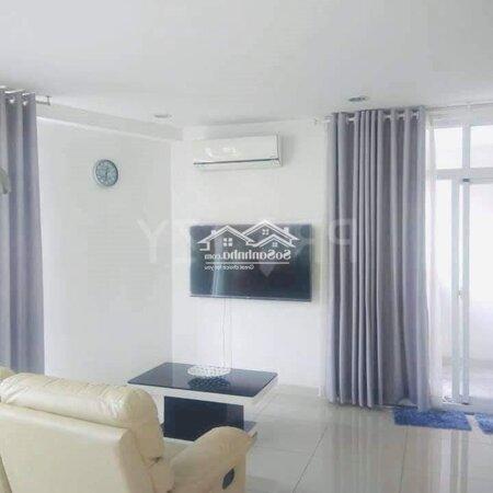 Cho Thuê Căn Hộ Conic Skyway Residence 2 Phòng Ngủ- 7. 5 Triệu- Ảnh 3