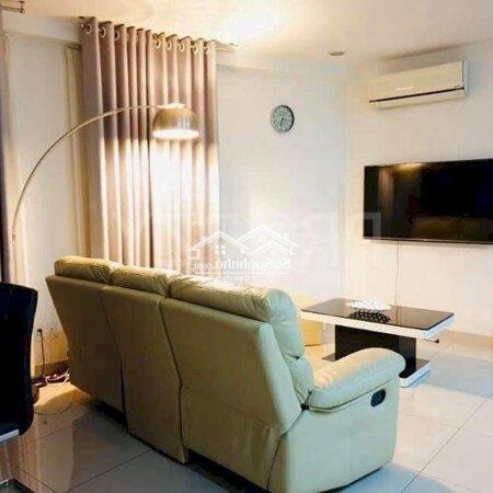 Cho Thuê Căn Hộ Conic Skyway Residence 2 Phòng Ngủ- 7. 5 Triệu- Ảnh 2