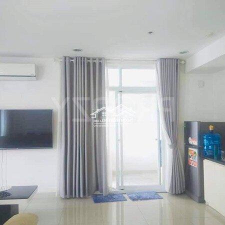 Cho Thuê Căn Hộ Conic Skyway Residence 2 Phòng Ngủ- 7. 5 Triệu- Ảnh 6