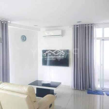 Cho Thuê Căn Hộ Conic Skyway Residence 2 Phòng Ngủ- 7. 5 Triệu- Ảnh 10