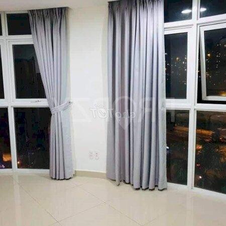Cho Thuê Căn Hộ Conic Skyway Residence 2 Phòng Ngủ- 7. 5 Triệu- Ảnh 5