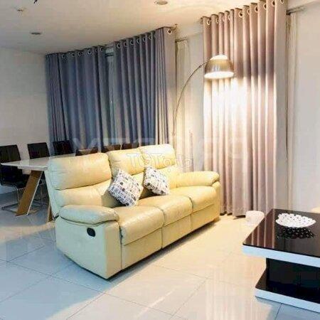 Cho Thuê Căn Hộ Conic Skyway Residence 2 Phòng Ngủ- 7. 5 Triệu- Ảnh 1