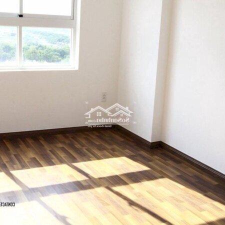Cho Thuê Căn Hộ Cc Duplex Citizen 160M2 - 16 Triệu- Ảnh 2