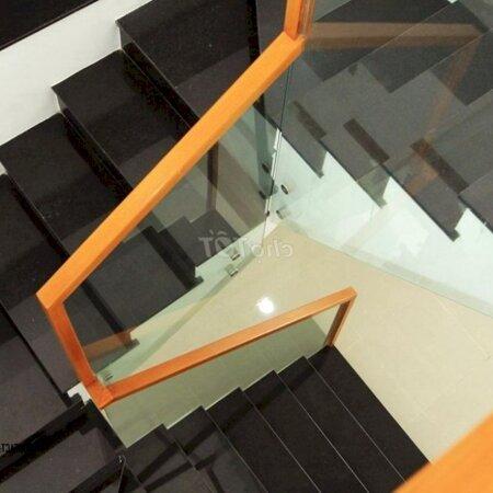 Cho Thuê Căn Hộ Cc Duplex Citizen 160M2 - 16 Triệu- Ảnh 3