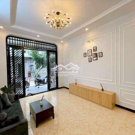 Nhà Lầu, Thới Nhựt 1, An Khánh, Ninh Kiều Tpct- Ảnh 4