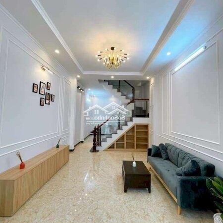 Nhà Lầu, Thới Nhựt 1, An Khánh, Ninh Kiều Tpct- Ảnh 3