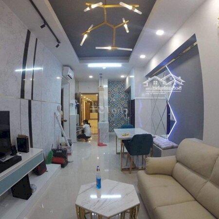 Cực Hót Cho Thuê Căn 2 Phòng Ngủ 2 Vệ Sinhfull Nt Richstar️- Ảnh 3