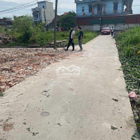 Vỡ Nợ Bán Gấp Đất Tại Tiểu Khu Mỹ Lâm Phú Xuyên Hn- Ảnh 2