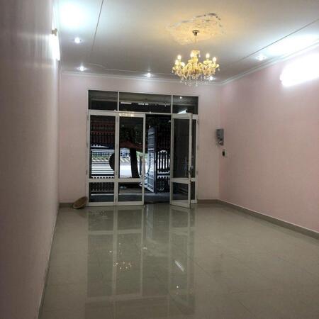 Nhà mặt tiền đường Nguyễn Ái Quốc gần chợ Hoá An 90m2,SHR-full thổ cư,Giá 4ty950- Ảnh 2