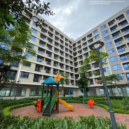 Bán căn 2PN VIGLACERA Yên Phong View Công Viên Cây Xanh, Tiện Ích Đẳng Cấp 0964 023456- Ảnh 2