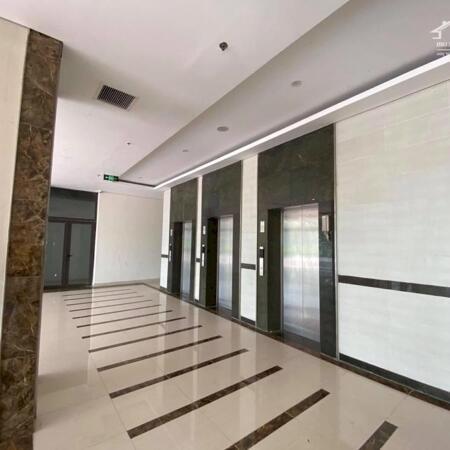 Bán căn 2PN VIGLACERA Yên Phong View Công Viên Cây Xanh, Tiện Ích Đẳng Cấp 0964 023456- Ảnh 4