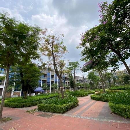 Bán căn 2PN VIGLACERA Yên Phong View Công Viên Cây Xanh, Tiện Ích Đẳng Cấp 0964 023456- Ảnh 8