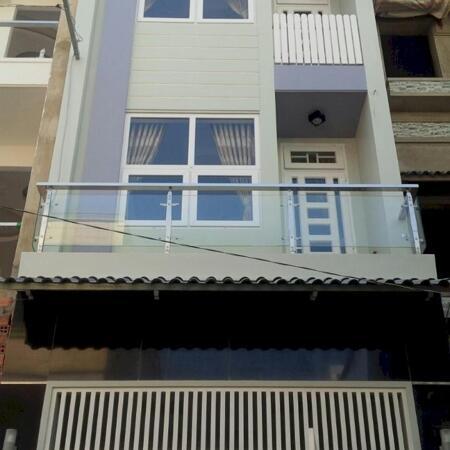 Bán nhà Đông Ngạc 48m2 giá 2ty3 x 3 tầng ngõ nông lh 0945356832- Ảnh 1