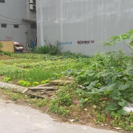 Chung Cư VIGLACERA Yên Phong, Bán Căn 2PN. Nhà Xịn- Giá Sock 0964 023456- Ảnh 9