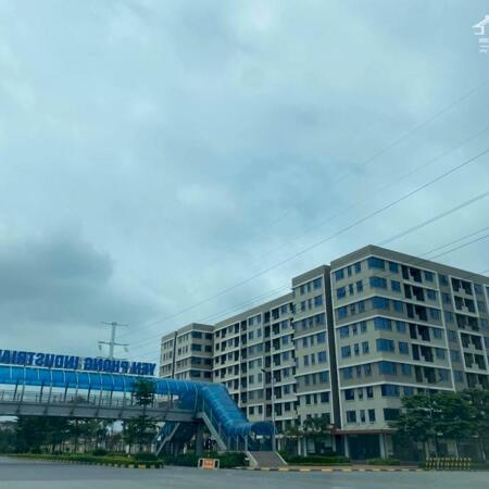 Chung Cư VIGLACERA Yên Phong, Bán Căn 2PN. Nhà Xịn- Giá Sock 0964 023456- Ảnh 7
