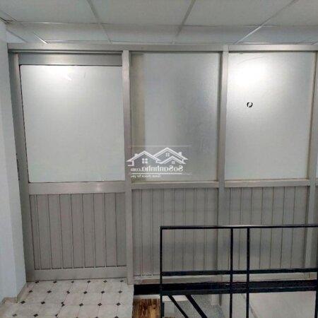 Nhà Nguyên Căn Hẻm 143/ Thống Nhất 2 Phòng Ngủ2Wc- Ảnh 11