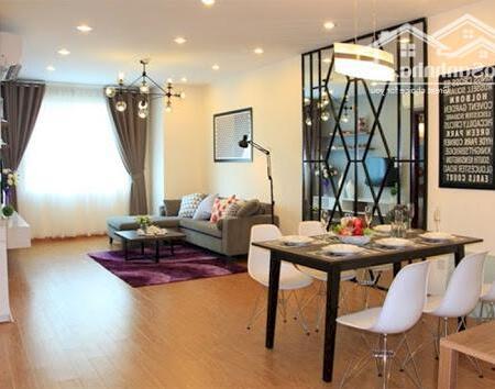 Gia đình cần bán căn hộ tại tòa B2 khu đô thị CT1 Vân Canh, giá 950tr.LH 0988594388- Ảnh 1