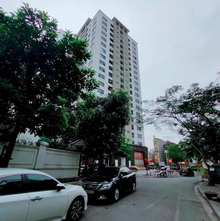 Bán nhà Đại Linh- 3 thoáng- 52m, giá 2.7 tỷ- Ảnh 2