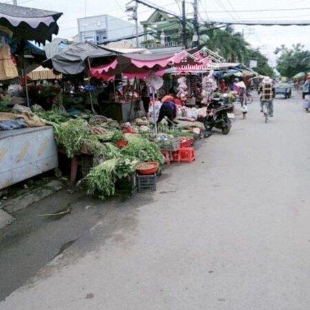 Bán Đất Xã Vĩnh Lộc Xây Dựng Tự Do 60M2 350 Triệu- Ảnh 2